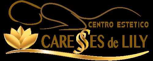 Centro Estetico – CARESSES de LILY